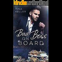 Bad Boss on Board (German Edition)