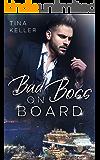 Bad Boss on Board