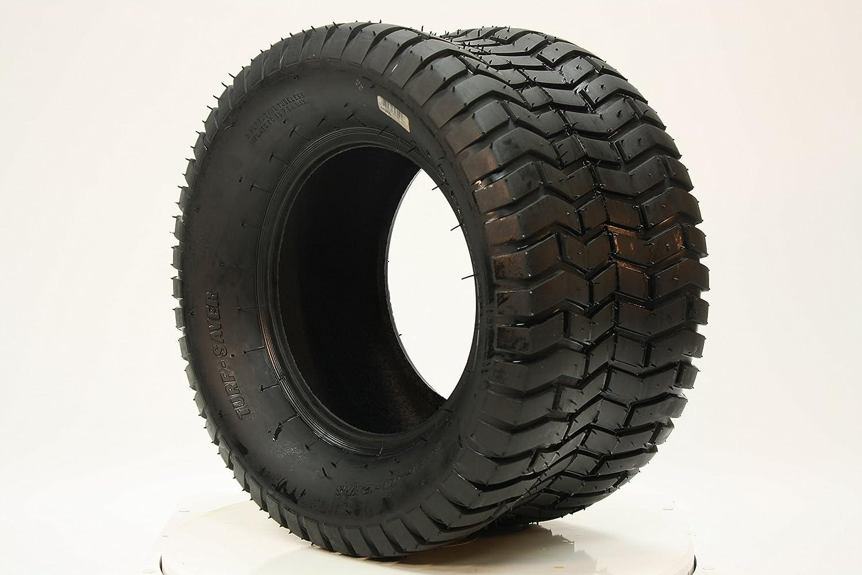 Carlisle Turf Saver Lawn & Garden Tire -18/7.50-8