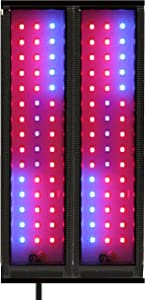 Innovative Marine ChaetoMax Refugium LED Light