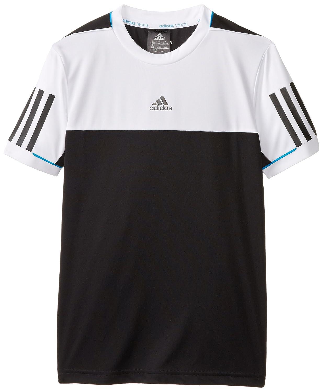 adidas tennis shirt