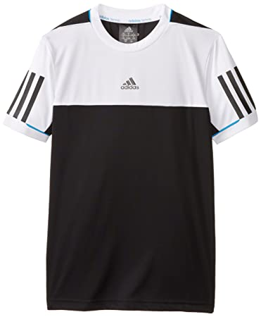 tee shirt adidas performance