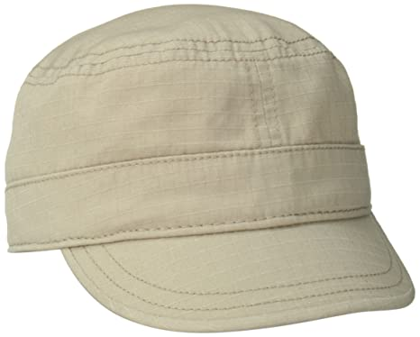 eedab7156e415f Goorin Bros. Men's Private Cadet at Amazon Men's Clothing store ...