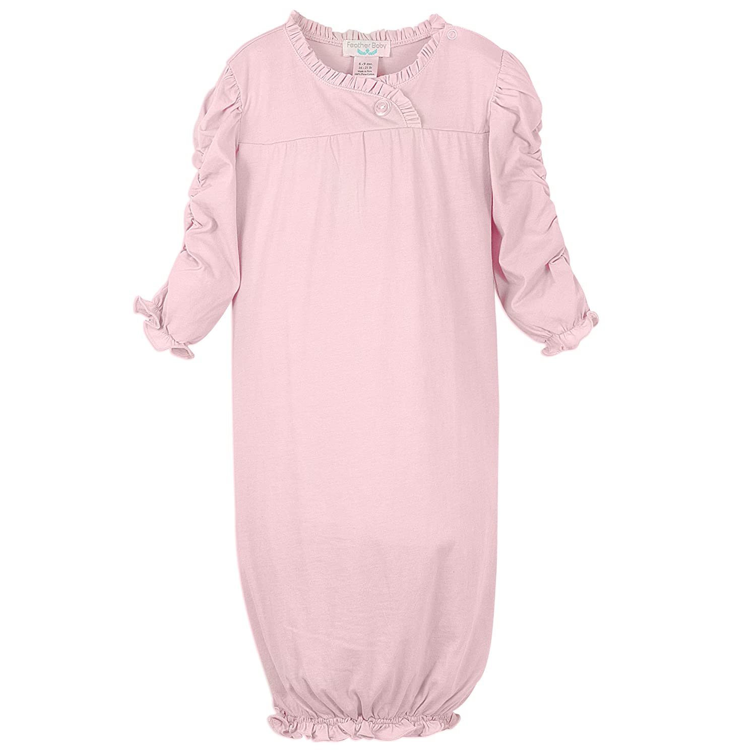 b6e541ed32c Styles are made in small scale production of a few hundred– making it  special for new moms   newborn babies ...