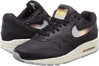 nike air max 270 sneaker grau silber f016