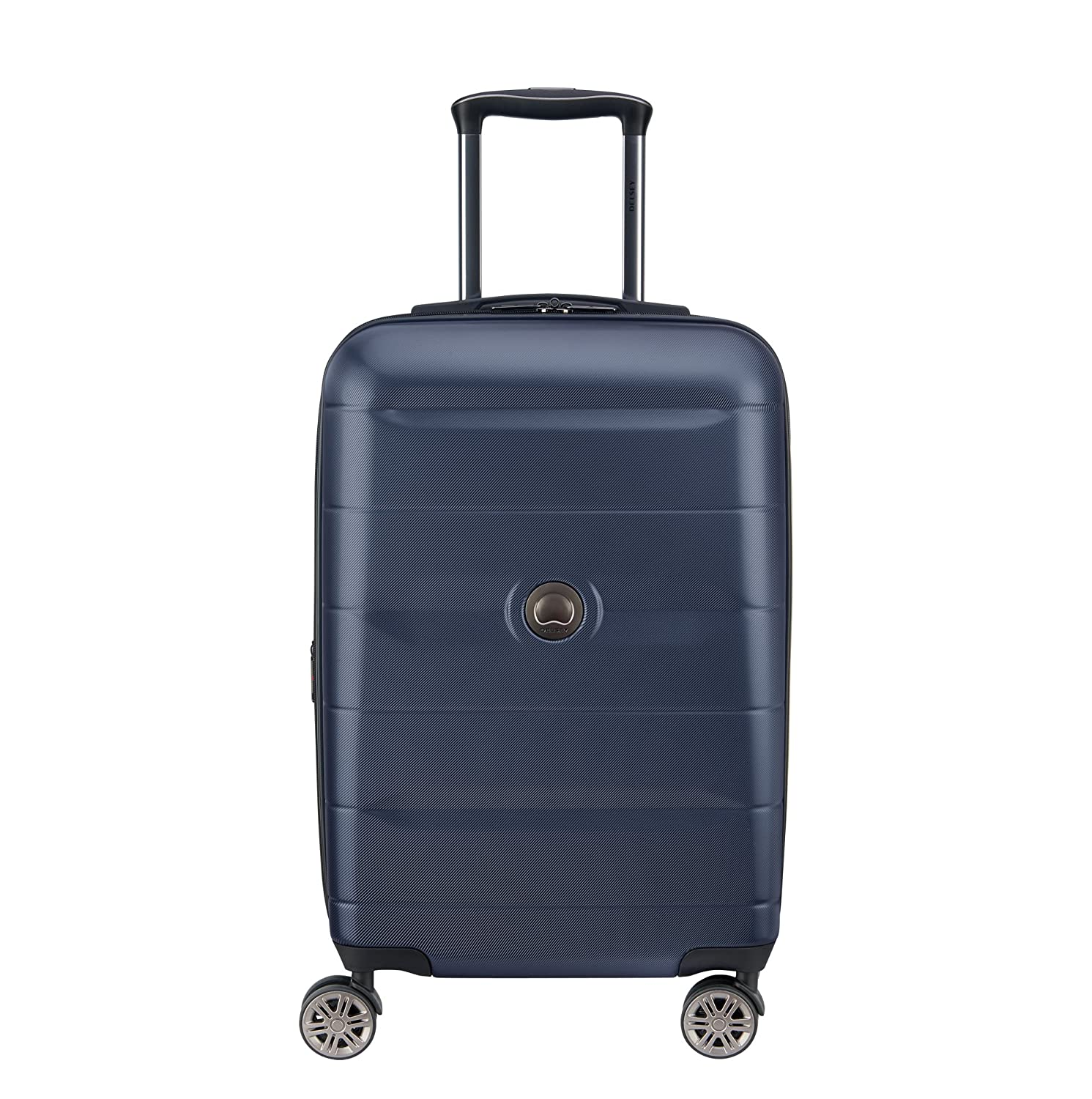 DELSEY Paris Comete 2.0 Expandable Spinner