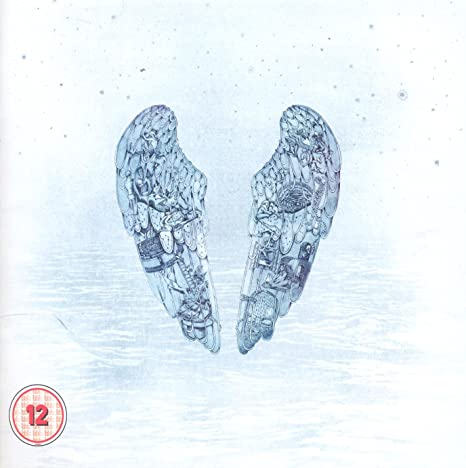 Ghost Stories: Live 2014: Coldplay: Amazon.es: Música