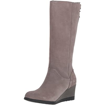 UGG Women's Dawna Winter Boot | Knee-High