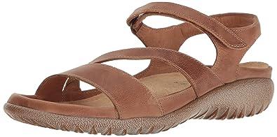 0a4416c38708 Naot Footwear Etera