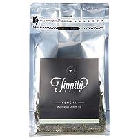 Tippity Sencha, 164g