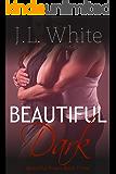 Beautiful Dark (Beautiful Rivers Book 3)