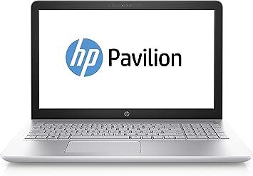 Amazon.com: HP Pavilion 15.6