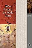 Melhores poemas João Cabral de Melo Neto