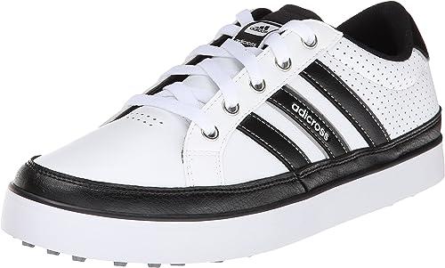Amazon.com   adidas Men's Adicross IV WD-M   Golf