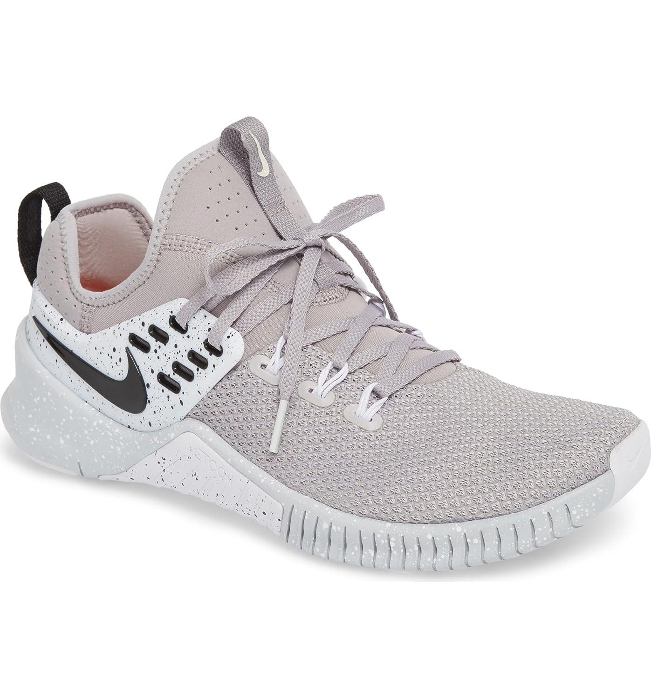 [ナイキ] メンズ スニーカー Nike Free x Metcon Training Shoe (Men) [並行輸入品] B07F3RCTJ2