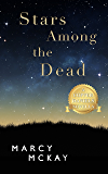 Stars Among the Dead (Lost Souls Mysteries)