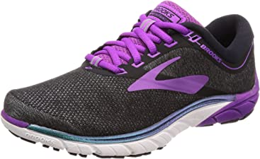 9e166692466 Brooks Women s PureCadence 7