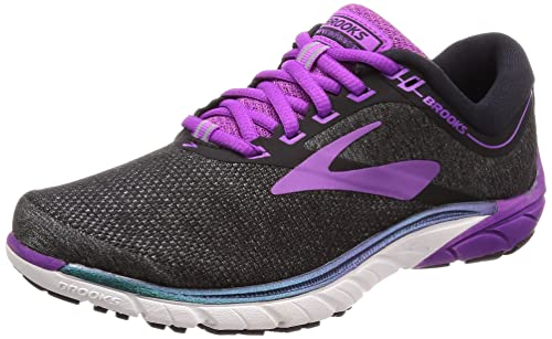 db0fddaa864b6 Brooks Women s PureCadence 7 Running Shoe (BRK-120261 1B 3939310 5 (023)