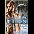 ETHAN (Kensington Cove: Call of the Night Book 1)