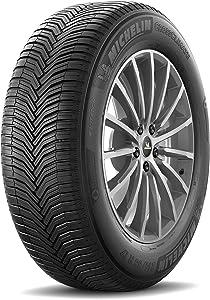 Michelin CrossClimate + (215/65 R17 103V XL con cordón de protección de llanta (FSL))