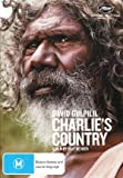 Charlie's Country (DVD)