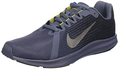 1b405bc132752 Nike Men s Downshifter 8 Running Shoes  Amazon.co.uk  Shoes   Bags