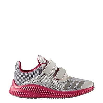 info for cfc21 766c0 adidas Fortarun CF K, Chaussures de Fitness Mixte Enfant Amazon.fr  Chaussures et Sacs