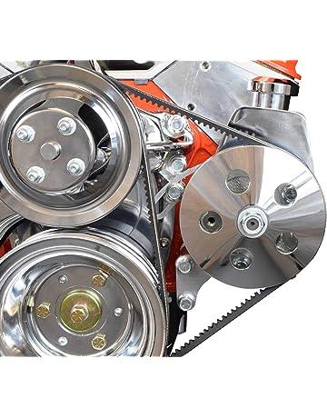 Engine Rebuild Kit Fits 98-99 Chevrolet Toyota Corolla Prizm 1.8L L4 DOHC 16v