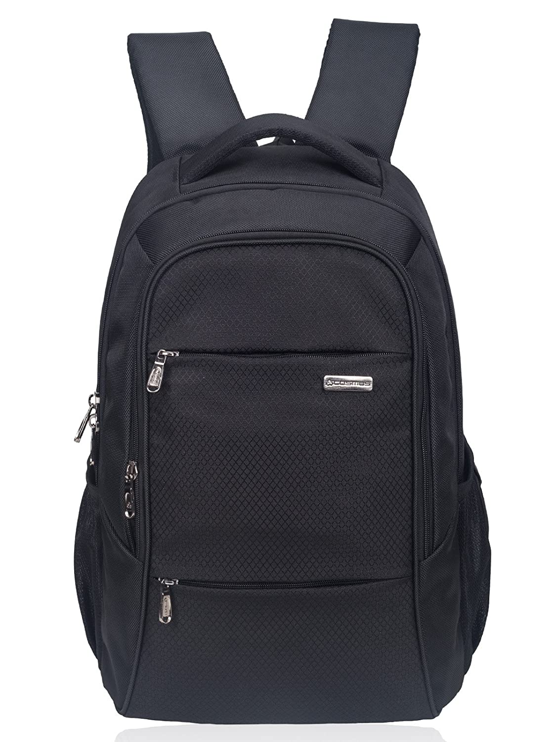 2e35960df1 Laptop Backpack for 15.6 inch Laptop - Cosmus Darwin 29 litres Office  Backpack