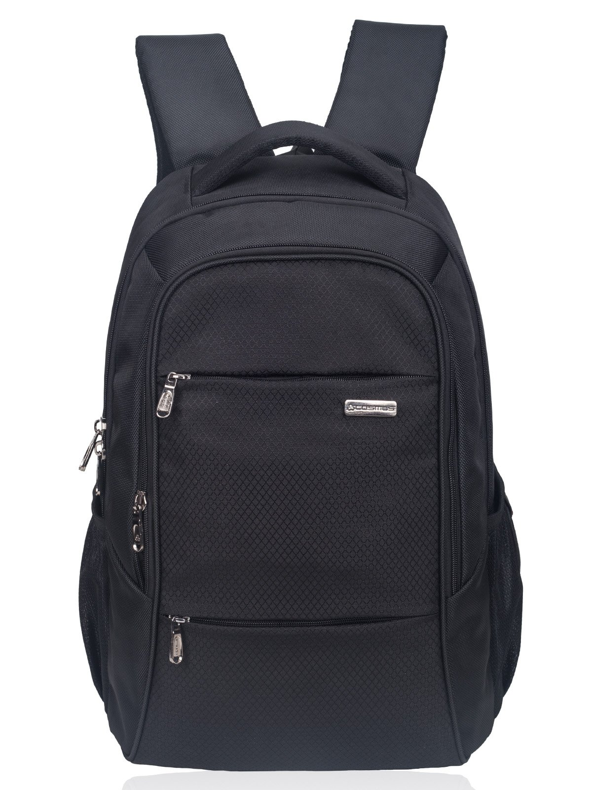 Cosmus 40051011035 29L Laptop Backpack (Black) product image
