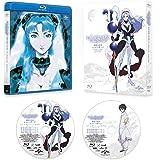 神秘の世界エルハザード OVA Blu-ray BOX (スペシャルプライス版)