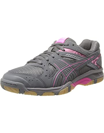 ASICS Womens Gel 1150V Volley Ball Shoe