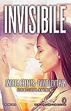 Invisibile (eNewton Narrativa)
