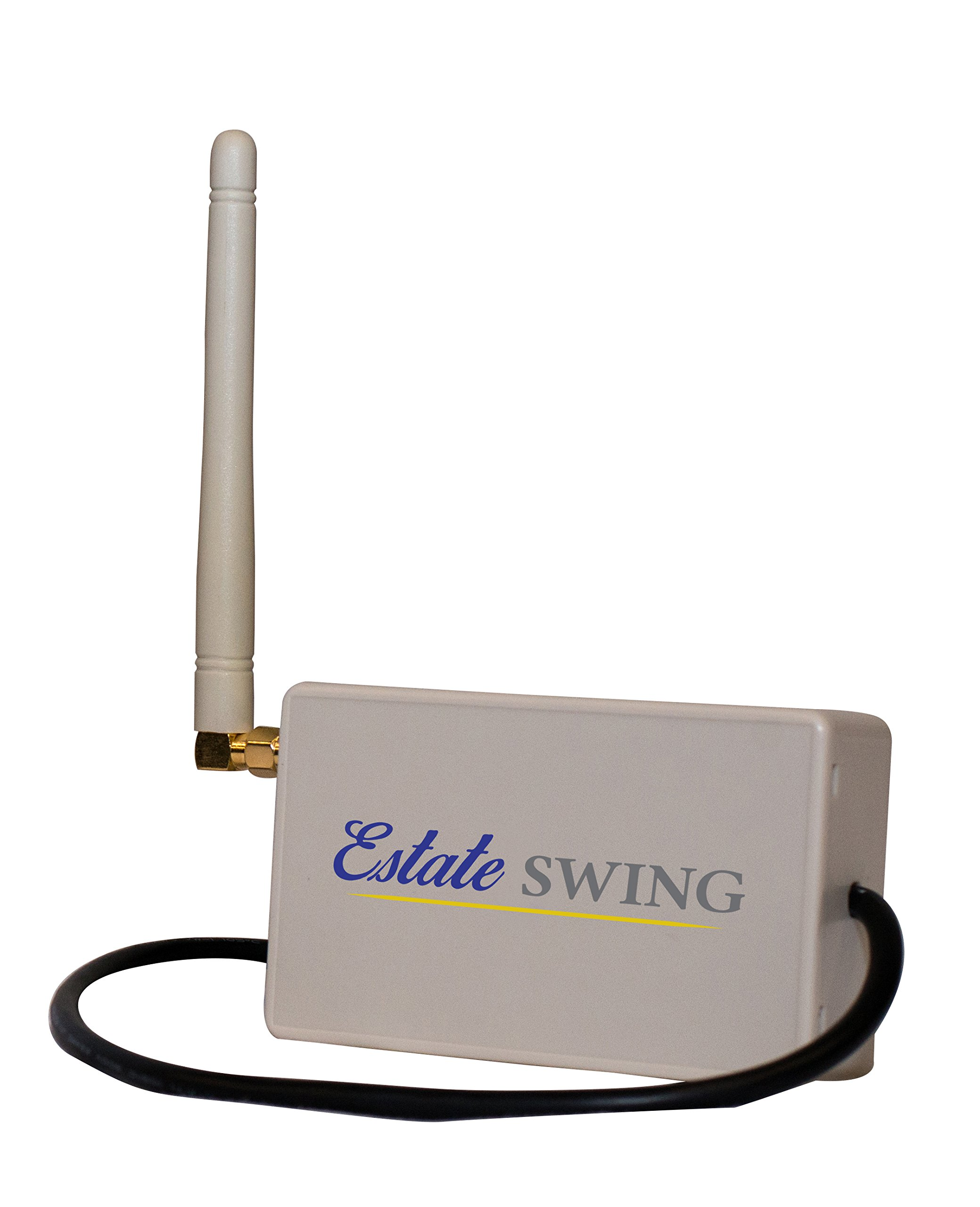 Estate Swing GSM 3G Unlimited Range Cell Phone Receiver