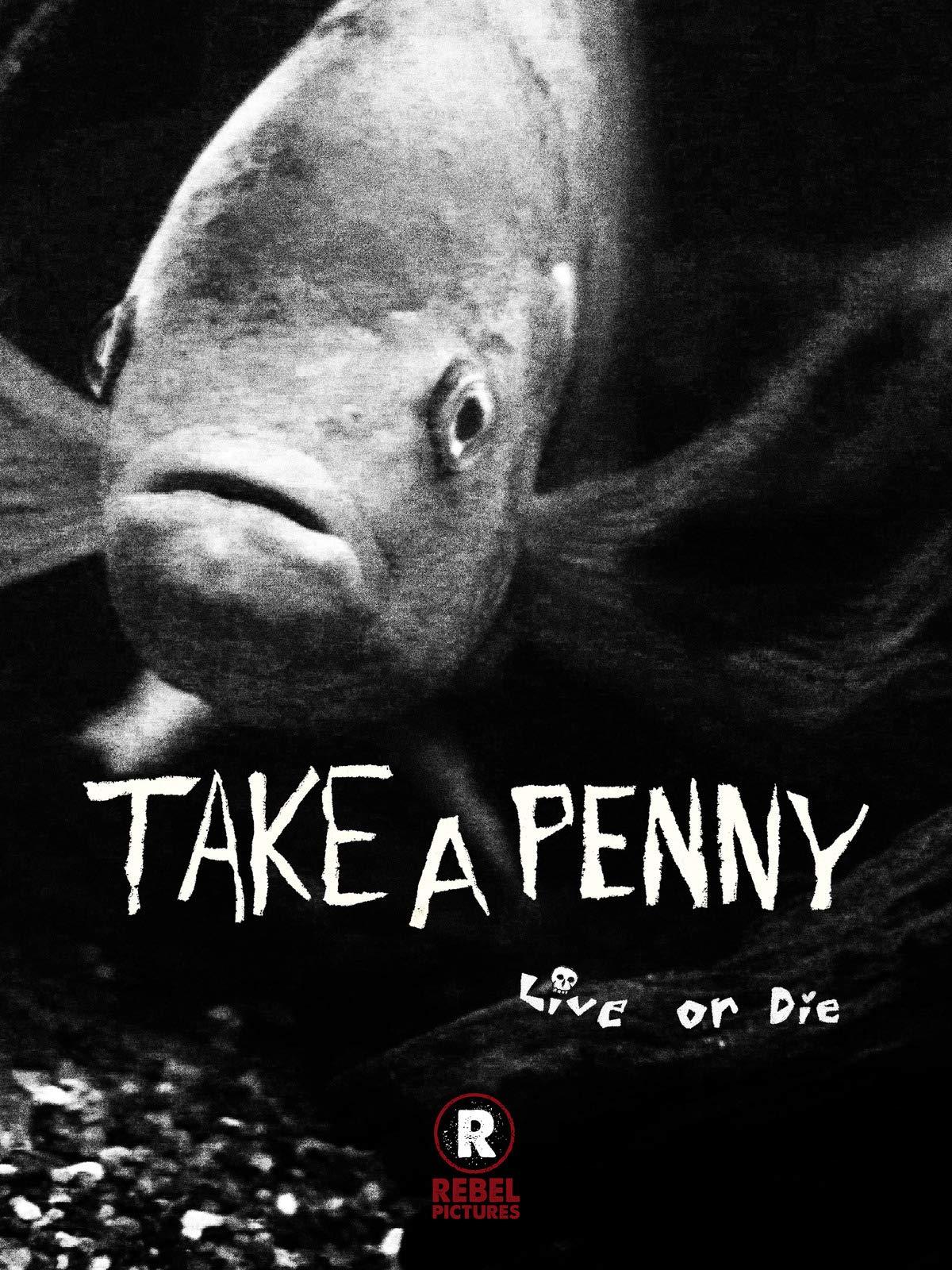 Take A Penny on Amazon Prime Video UK