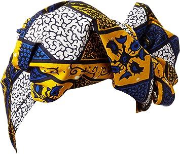 African Headwrap 1 by danee313 on DeviantArt