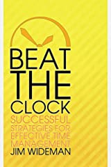 Beat The Clock Kindle Edition