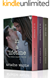In a Lifetime: The Complete Series