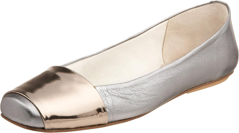fsny shoes on sale