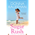 Sugar Rush (Cupcake Club Book 1)