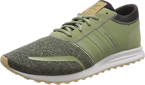 adidas Los Angeles, Chaussures de Fitness Homme
