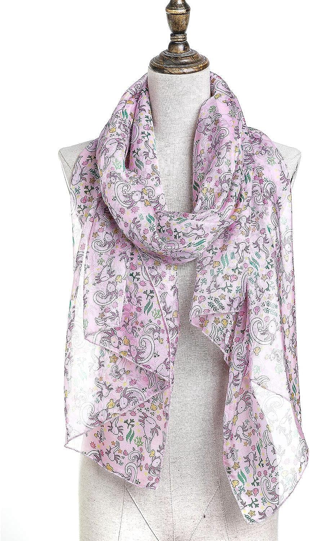 Purple Petal Blooms TM Medium Sized Messenger Bag 11.75 x 15.5 and 5 x 8 Pencil Case SET Rosie Parker Inc