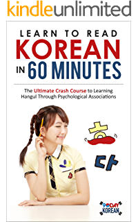 quick and easy korean vocabulary learn over 1 000 essential words