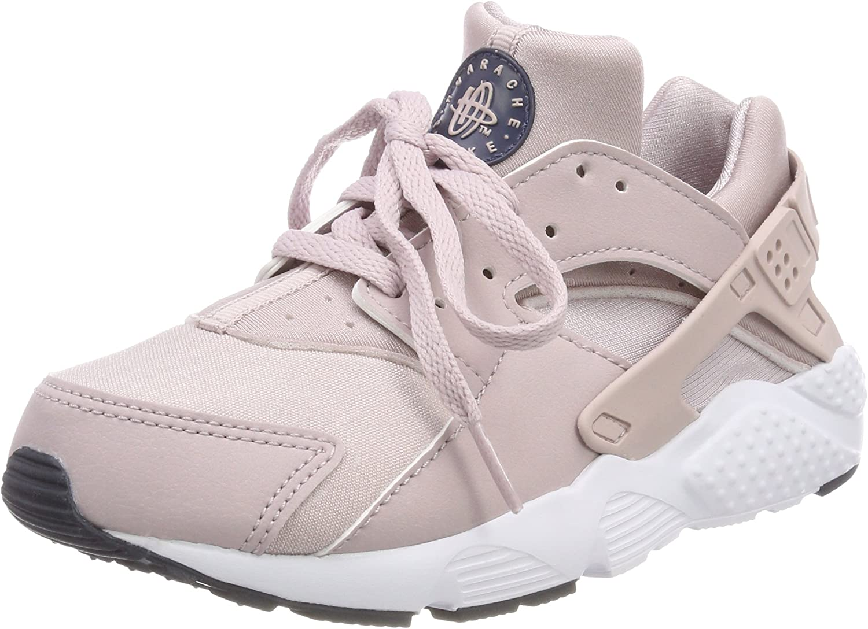 men's nike huarache shoes