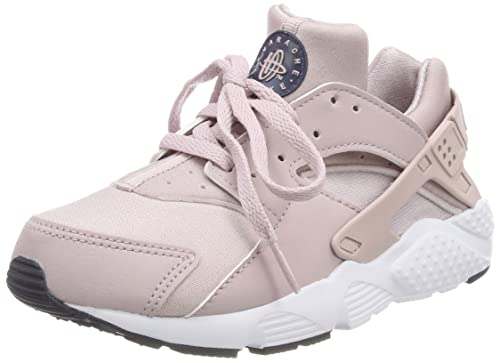 Nike Huarache Run (PS), Zapatillas Unisex Niños: Amazon.es: Zapatos y complementos