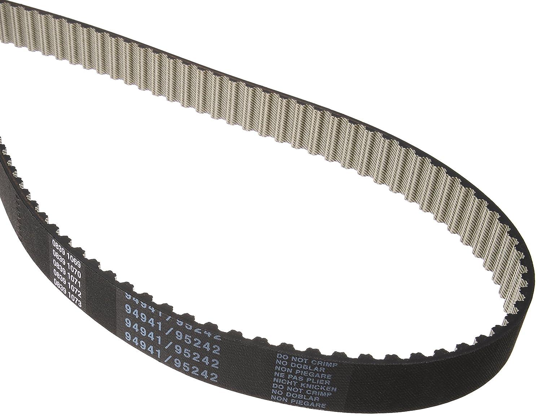 Dayco 95242 Timing Belt