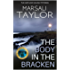 The Body in the Bracken (Cass Lynch Mysteries Series Book 4)