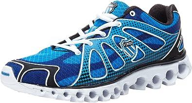 K-Swiss - Tubes Run 130-m Hombres: Amazon.es: Zapatos y complementos