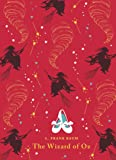 The Wizard Of Oz Clothbound Classic