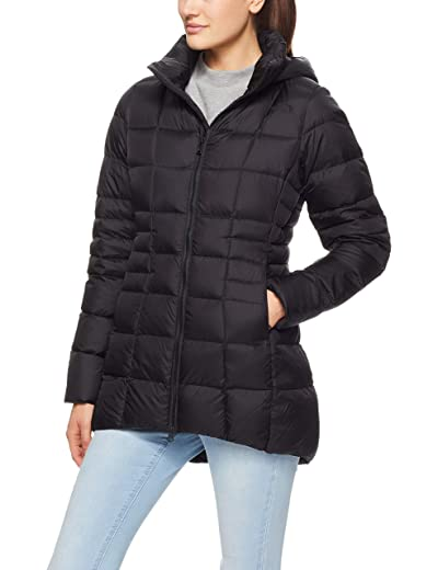 The North Face Women's Transit Jacket II